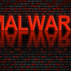 Statement on Monday morning's malware warnings on the BDN website