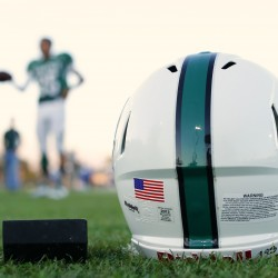 Study: Brain disease deaths high in NFL veterans
