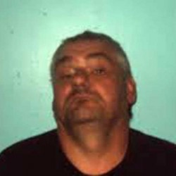 Franklin County man faces indecent conduct charge