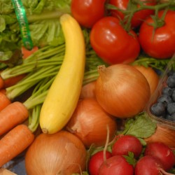 Study questions whether the cost of organic food is worth the health benefits