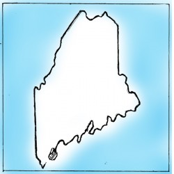 Broadband holds key to Maine jobs, new income, new tax revenue