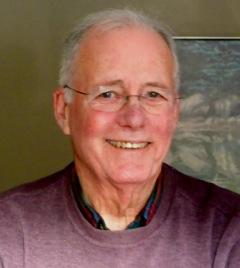 Dr. Philip Caper