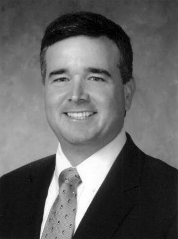 Daniel P. Corcoran