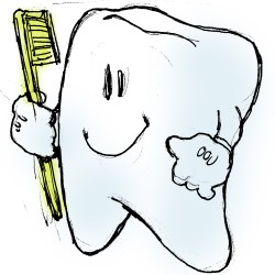 Cleaning up the facts about Maine dental care