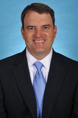 Karlton Creech, senior associate director of athletics at the University of North Carolina, has been appointed as the director of athletics at the University of Maine, effective Feb. 10.