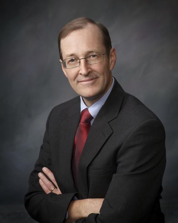 Erik Steele