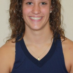 Bodine sparks UMaine women's basketball team to victory over Vermont
