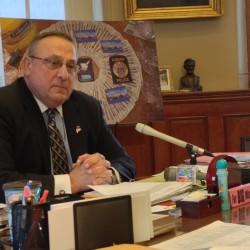 Heat-pump amendment helps Maine solar energy rebate bill win broad support in House