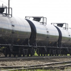 Maine delegates laud proposed steps to prevent Lac-Megantic-level railway disaster in US