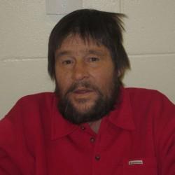 York County Jail inmate dies at facility