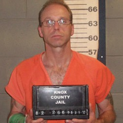 Judge rejects deal, hikes bail amount for Owls Head man