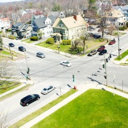 Orono to target traffic flow with grant money