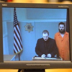 Corinth man pleads guilty to Bangor bank robbery, sentenced to 6 months