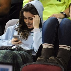 NCAA has limited stance on student-athletes' use of social media