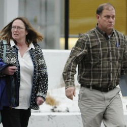 Ex-dealer says 2 of 3 defendants supplied him with marijuana in Township 37 pot farm trial
