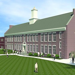 Kennebunk area school repairs jump in cost by more than $10 million