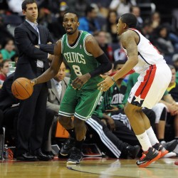 Green's buzzer-beating 3-pointer lifts Celtics past Heat