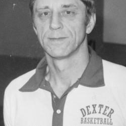 Intensity, humility marked Guiski's playing, coaching career