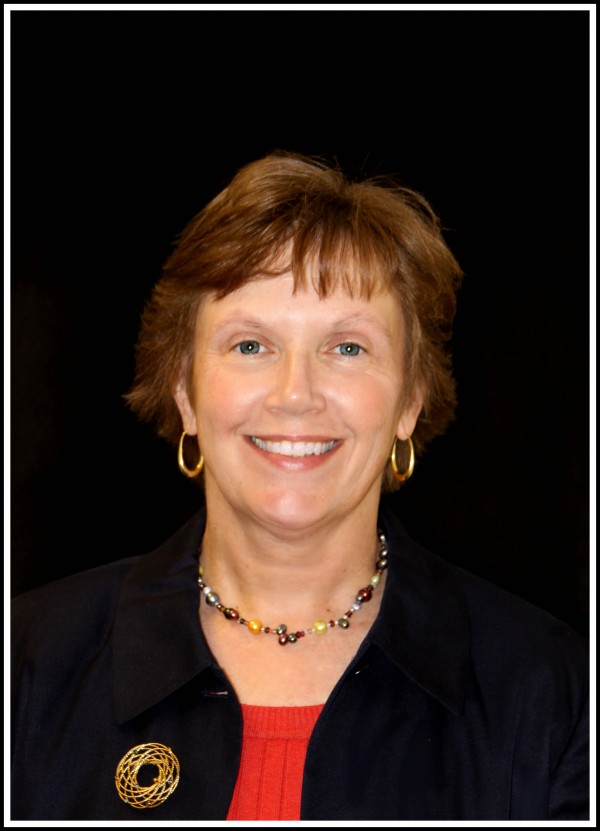 Jayne Crosby Giles, CEO, MaineStream Finance