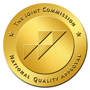 An independent, non-profit org., The Joint Commission accredits and certifies more than 20,000 health care organizations and programs in the United States. www.jointcommission.org.