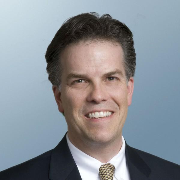 Ron W. Schneider Jr.