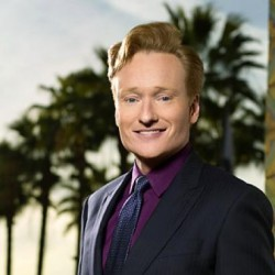 Capsule reviews of films opening this week: 'Bad Teacher,' 'Conan O'Brien Can't Stop'