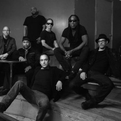 Main Street utility work suspended to accommodate Dave Matthews Band concert traffic