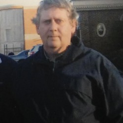 Bangor police seeking missing man considered to be at risk