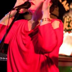 Jazz jams liven up Nocturnem Draft Haus