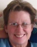 Marjorie Peronto