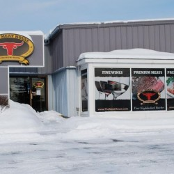 Scarborough Meat House closes; Investors, employees complain chain owes them money