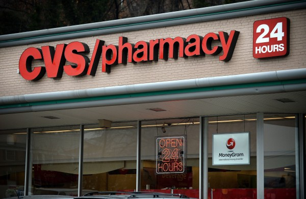 One of the nation's biggest pharmacy chains, CVS Caremark, announced today, Feb. 5, 2014, that it will clear its shelves of cigars, cigarettes, and other tobacco products this year, giving up almost $2 billion in sales in order to brand itself as a health care company rather than a convenience store.