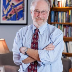 Law school alumni to honor Portland lawyer Peter DeTroy