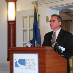 SMCC-USM deal aims to bolster Maine's tourism workforce