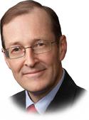Dr. Erik Steele