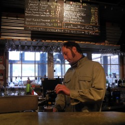 It's simple: Maine's fix for 77-year-old law preventing bars from listing alcohol content
