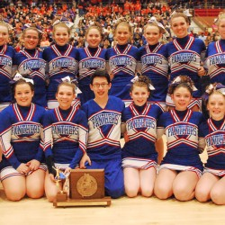 Lewiston wins Eastern A crown; Bangor, Brewer, Hampden also qualify for states