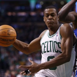 Bradley set to return, Rondo questionable for Celtics