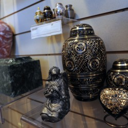 Downeast Direct Cremation caters to growing trend in Maine