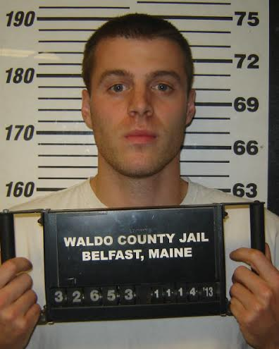 Accused Belfast Embezzler Indicted This Week By Waldo