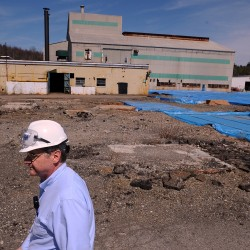 Need, safety of cleanup questioned