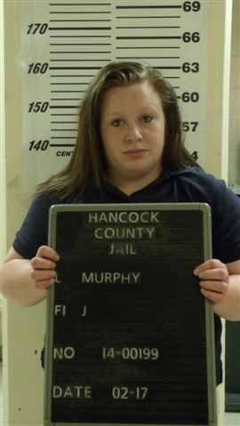 Jennifer L. Murphy