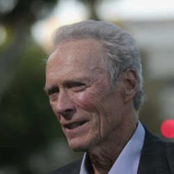 Clint Eastwood's rambling, unscripted speech at the GOP convention