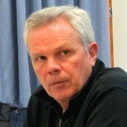Bar Harbor police chief denies wrongdoing, admits alcoholism