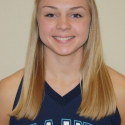 UMaine women's basketball team rolls past Vermont