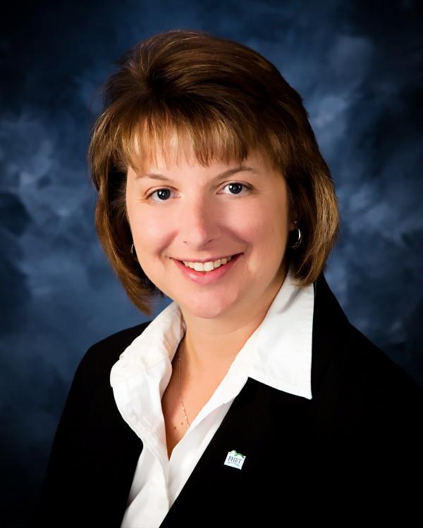 Lisa Veazie