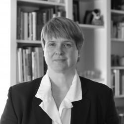 Sarah Ruef-Lindquist, CEO, Maine Women's Fund