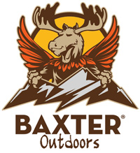 'It's never been just about the beer for us here' — Baxter Brewing to hold adventure races