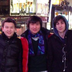 Dzhokhar Tsarnaev's friends should not spend 25 years in prison