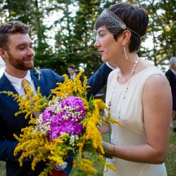 Same-sex marriage, weddings drive business growth in Maine